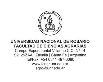 UNR-Image Brochure