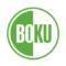 BOKU-Brochure