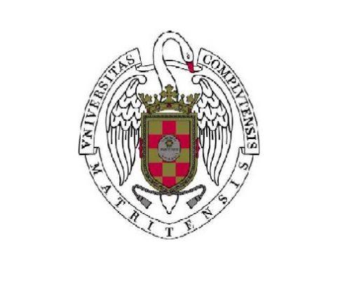 logo_ucm_web