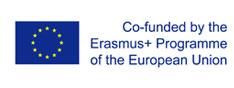 partnerlogo_eu