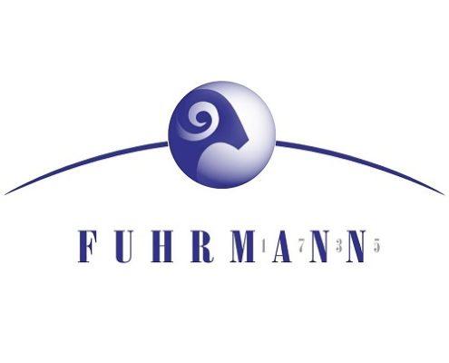 logo_fuhrmann_overview