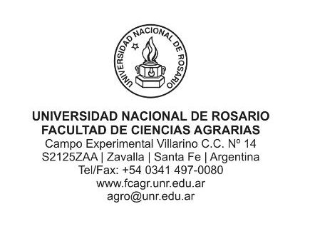 logo_unr