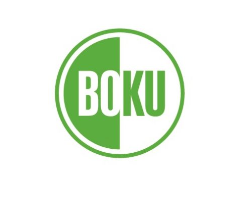 logo_boku_overview