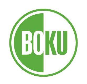 logo_boku_profile