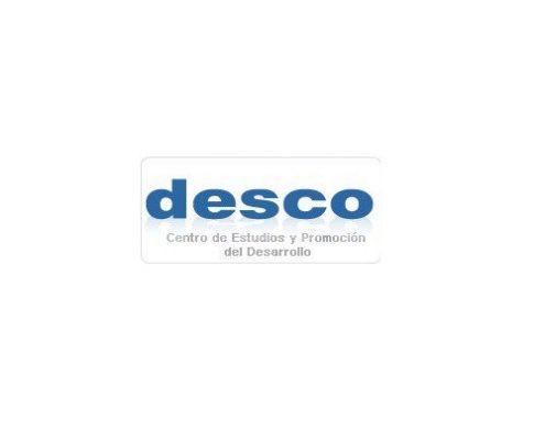 logo_desco_overview