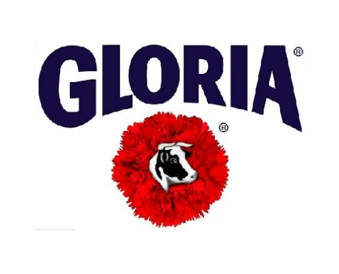 logo_gloria_overview