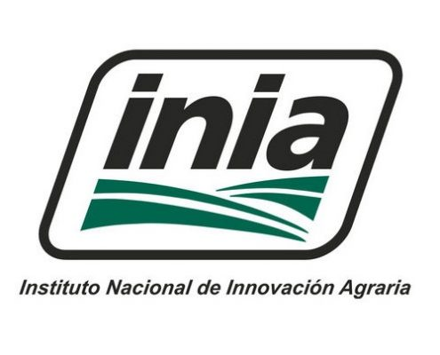 logo_inia_overview