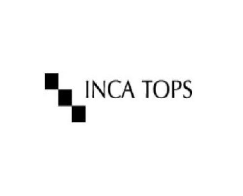 logo_incatops_overview