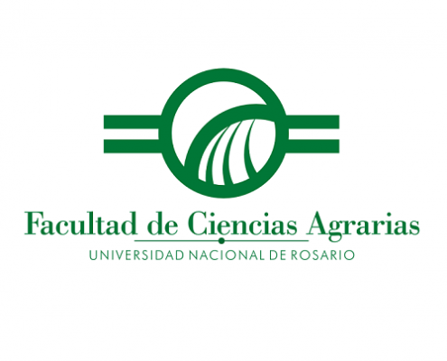 logo_unr_overview