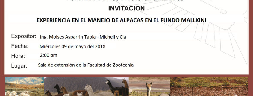 unalm_20180509_invitacion