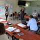 feedback workshop